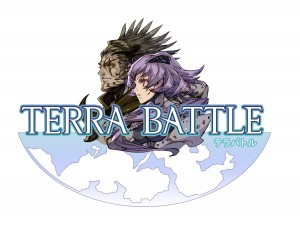 Terra Battle is Coming to Consoles if Downloaded Enough