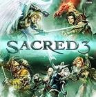 Sacred 3 Designer Blames Game's Failure on Publisher Interference