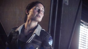 Watch Amanda Ripley Face Her Greatest Fears in Alien: Isolation