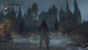 Enjoy Six Minutes of Brutal, High Definition Bloodborne Gameplay