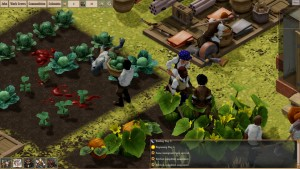 Conquer the New World with Chauvinistic Glory in Clockwork Empires