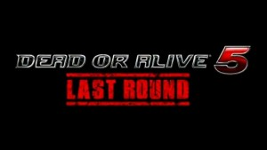 Dead or Alive 5: Last Round is Confirmed for PS4, XB1
