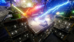 Defense Grid 2 is Arriving on September 23rd