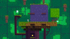 Is Fez 2 Un-cancelled? Phil Fish Returns to Twitter