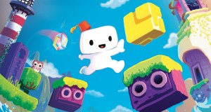 "Phil Fish: ""Fez 2"" is ""Never Going to Happen. You Don't Deserve It"""