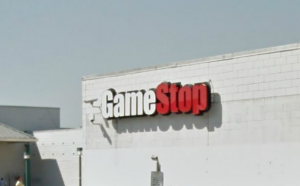 Relax Philadelphians, GameStop isn't Going to Fingerprint You for Trade-ins