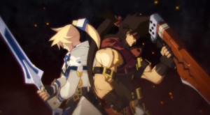 Arc System Works are Considering a PC Version for Guilty Gear Xrd: SIGN