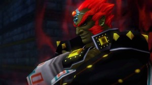 Check Out the Many Flagrant Costumes of Ganondorf in Hyrule Warriors