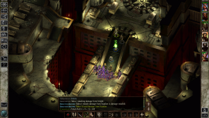 Icewind Dale Enhanced Edition is Revealed