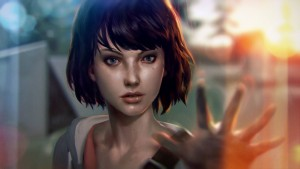 Life is Strange is the New Episodic Adventure from Square Enix and Remember Me Developer