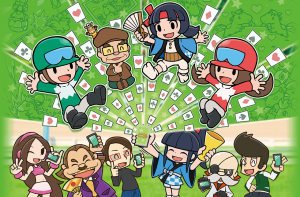Game Freak Goes Mobile with Solitiba