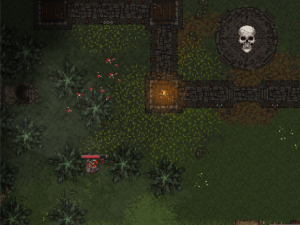 Northward Preview – Barely Surviving