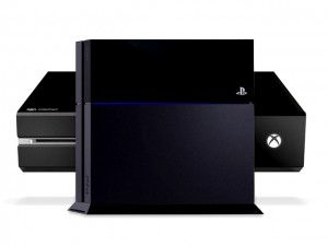 Over Ten Million Playstation 4 Consoles Have Been Sold Worldwide