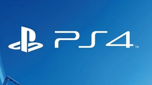 Virtual Couch Co-op is Coming to PS4 via System Update 2.00