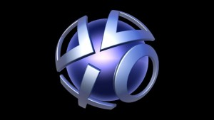 Following Lizard Squad's Attack, PlayStation Has a Holiday Thank You Gift for Players