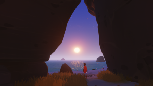 RiME Developer Reacquires Rights From Sony