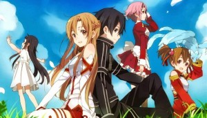 Sword Art Online: Hollow Fragment Review – Surviving the VMMORPG