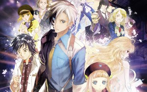 Tales of Xillia 2 Review – The Debt of a Lifetime