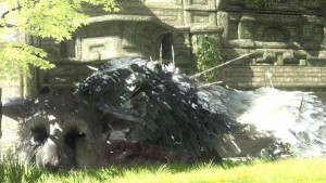 The Last Guardian is Still Comatose, will Probably Miss TGS 2014