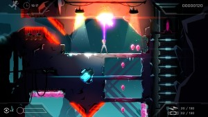 Playstation Plus adds Velocity 2X, TxK, More in September