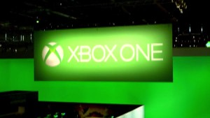 "Microsoft is Teasing ""Big Surprises You Will Not Want to Miss"" at Gamescom 2014"