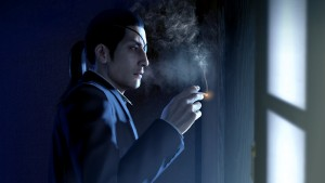 Yakuza 0 Release Targeted For Spring 2015 In Japan