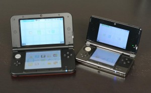 Nintendo of Europe Offers 3DS Promotion