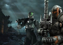 Hellgate London Returns, Supposedly