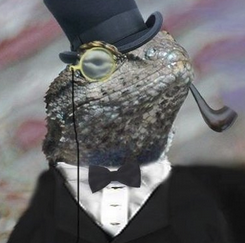 Lizard Squad Nabbed By The FBI