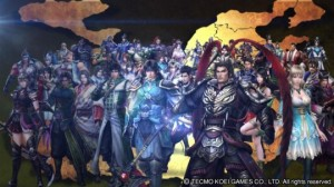 Warriors Orochi 3 Ultimate Review – Oodles of Fighting