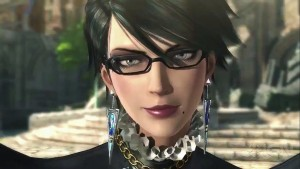 All Hail the Queen – Bayonetta is Getting Her own Nintendo Direct