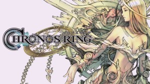 tri-Ace and Konami have Revealed Chronos Ring for Smartphones