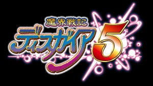 Disgaea 5: Alliance of Vengeance Announced for PS4