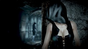 """New """"Extremely Spoopy"""" Trailer for Fatal Frame: Maiden of Black Water"""