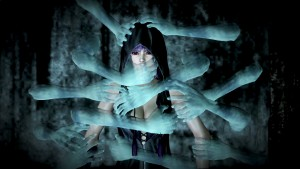 Fatal Frame Wii U is Heading West Later This Year