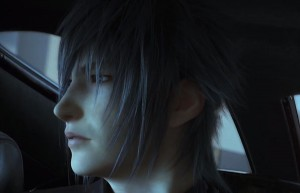 Square Enix: Release Date of Final Fantasy XV Demo is Unconfirmed