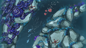 Ready Your Water Shoes – Jellyfish Simulator is Coming