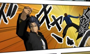 Kenka Bancho 6: Soul & Blood Announced And Detailed