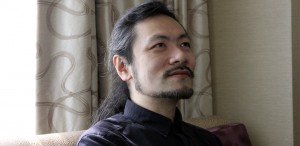 Koji Igarashi Puts Dream Game on Hold, Returns to Mobile Games