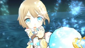 Luminous Arc Infinity Coming to Vita