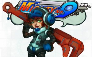 Mighty No. Nein – #GamerGate Censorship