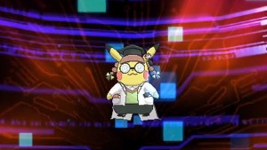 Get an Overview of the Changes to Pokemon Omega Ruby & Alpha Sapphire
