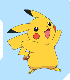 New Pokemon Related Patent Filed by Nintendo