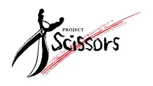 Project Scissors is a Spiritual Successor from the Creator of Clock Tower