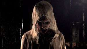 Get a Taste of the Macabre with a TGS 2014 Trailer for The Evil Within