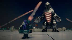 The Tomorrow Children is Getting a Closed Alpha in Japan