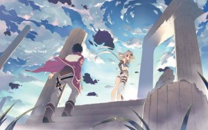 Tears to Tiara II: Heir of the Overlord Review—Praise the Goddess!