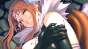 Check Out Some Gameplay for Devil Survivor 2: Break Record