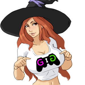#GamerGate Discussion is Being Censored via Mass Spam Reporting