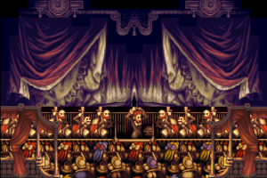 Hear a Blissful Symphonic Performance of the Soundtrack of Final Fantasy VI